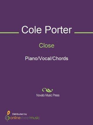 Close Cole Porter