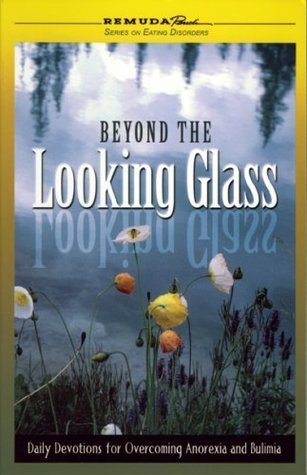 Beyond The Looking Glass  by  Remuda Ranch