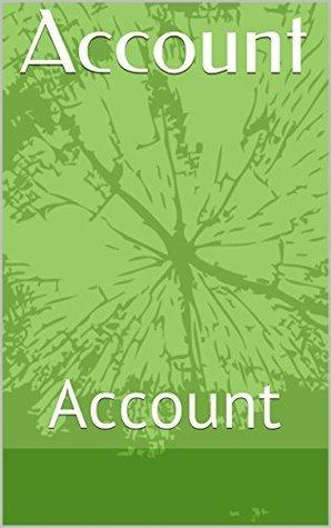 Account: Account Rahi