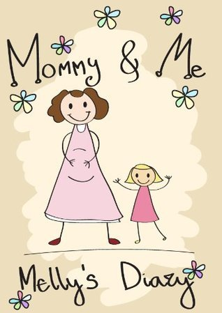 Mommy and Me  by  Elena Siderova