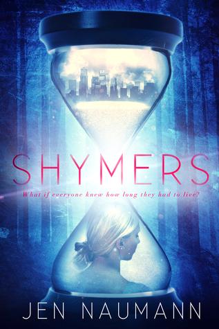 Shymers Jen Naumann