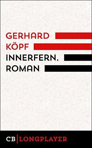 Das Buch der Drachen  by  Gerhard Köpf