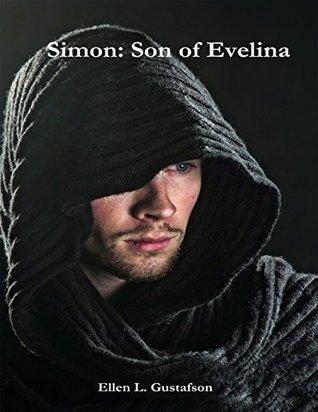 Simon: Son of Evelina Ellen L. Gustafson