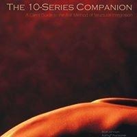 The 10-Series Companion  by  Brian Johnson