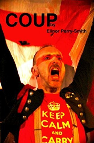 Coup Elinor Perry-Smith
