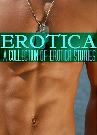 Erotica: A Collection of Erotica Stories Jean Mathis