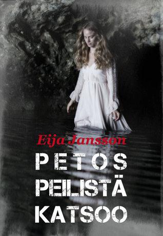 Martti, löytökoira Espanjasta Eija Jansson