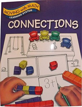 Moving with Math Connections  by  Math Teachers Press
