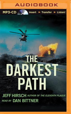 Darkest Path, The Jeff Hirsch