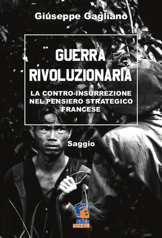 Intelligence dictionary Giuseppe Gagliano