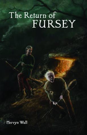 The Return of Fursey Mervyn Wall