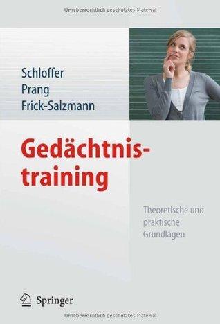 Geistig Vital: 110 Denkubungen  by  Annemarie Frick-Salzmann