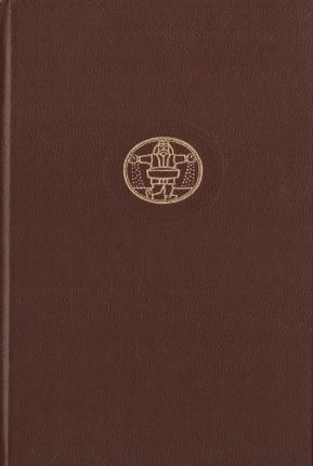 Konradas Valenrodas  by  Adam Mickiewicz