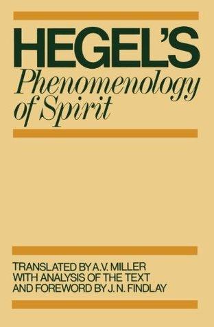 Lecons sur lHistoire de Philosophy 1  by  Georg Wilhelm Friedrich Hegel