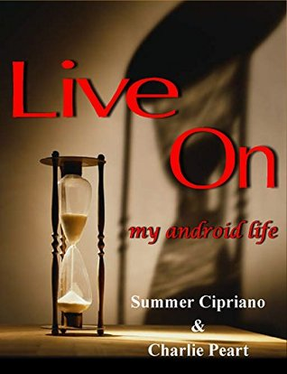 Live On Summer Cipriano