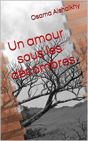 Un amour sous les décombres  by  Osama Alshaikhy
