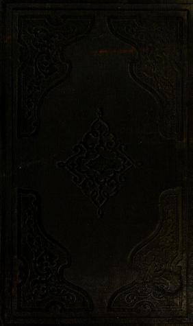The Literati (The Works of the Late Edgar Allan Poe #3) Edgar Allan Poe