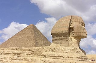 Photo Gallery of Pyramids of Giza, Egypt Bella Venger