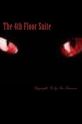 The 4th Floor Suite Sia Timmons