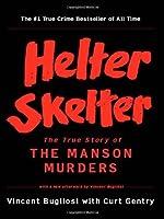 Helter Skelter (25th Anniversary Edition)