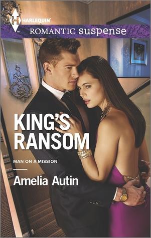 Reillys Return Amelia Autin