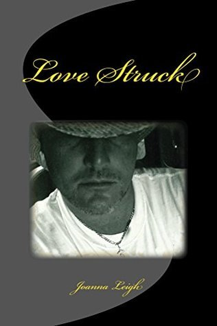 Love Struck  by  Joanna Leigh