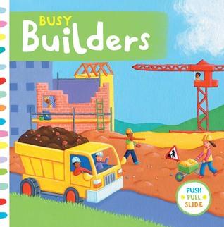Builders Sterling Childrens