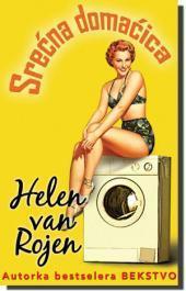 Srećna domaćica  by  Heleen van Royen