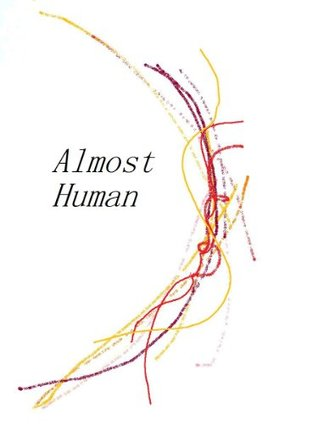 Almost Human Arius De Winter