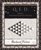 Q. E. D. Krása matematického důkazu  by  Burkard Polster