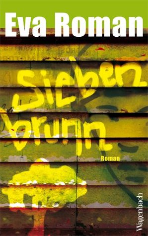 Siebenbrunn  by  Eva Roman