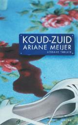 Zwart Zaad  by  Ariane Meijer