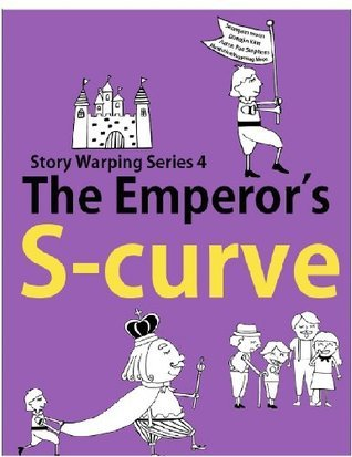 The Emperors S-Curve (Story Warping Book 3)  by  Seong Am Moon