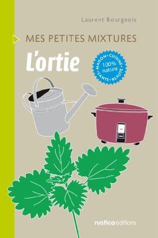 Lortie Laurent Bourgeois