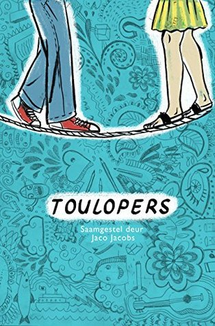 Toulopers  by  Jaco Jacobs