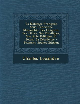 La Sorcellerie  by  Charles Louandre