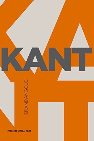 Kant: Kant  by  Various