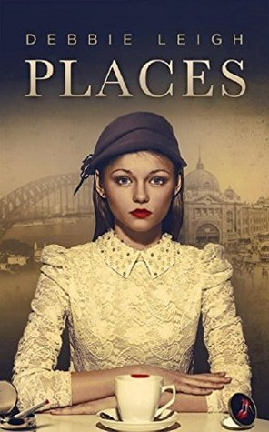 Places  by  Debbie Leigh