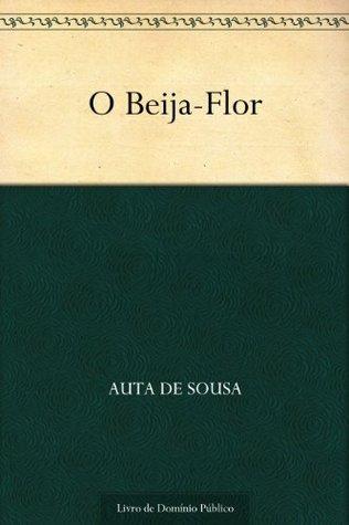 O Beija-Flor Auta de Sousa
