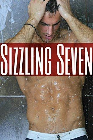 Sizzling Seven Monica Austin