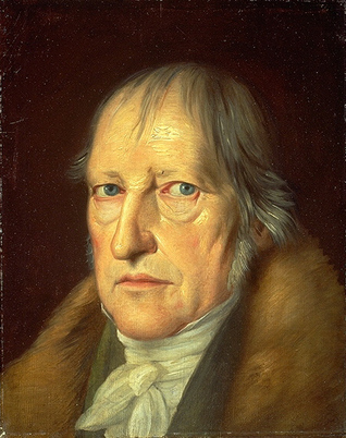 Reason in History Georg Wilhelm Friedrich Hegel