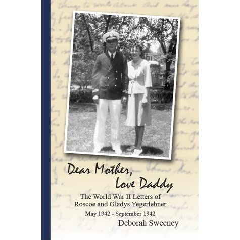 daddy gone to war book review