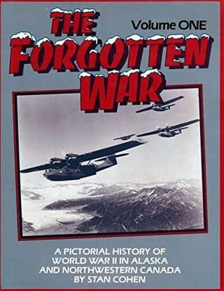 The Forgotten War Stan Cohen