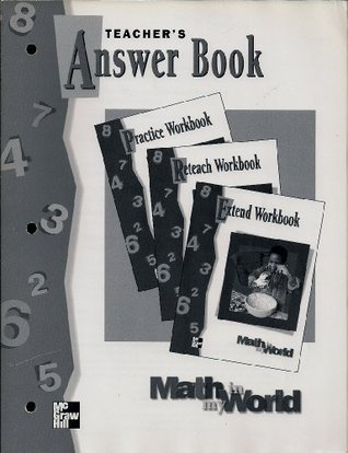 Teachers Answer Book - Grade 2  by  McGraw-Hill Publishing
