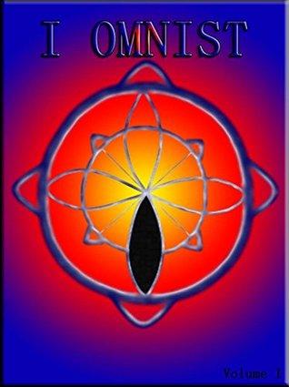I OMNIST  by  Seigh Pten