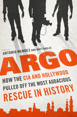 Spy Dust: Two Masters of Disguise Reveal the Tools & Operations That Helped Win the Cold War Antonio J. Mendez