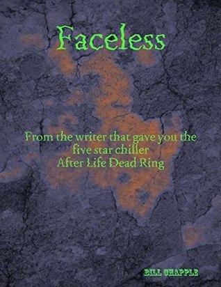 Faceless Bill Chapple
