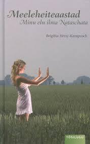 Meeleheiteaastad Brigitta Sirny-Kampusch
