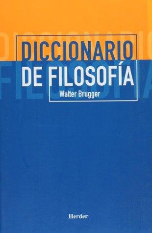 Einführung in das Wirtschaftsrecht: Kurzlehrbuch  by  Walter Brugger