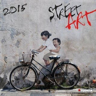 Street Art NOT A BOOK